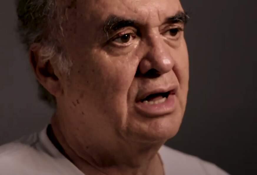 Juarez Moreira - compositor e violonista
