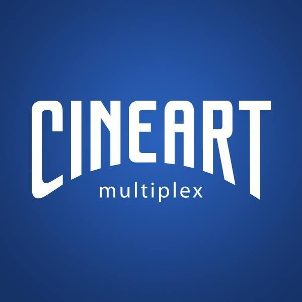 Cineart - Minas Shopping