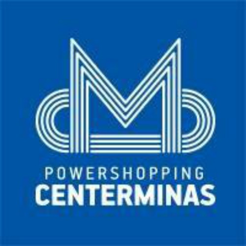 Power Shopping Centerminas