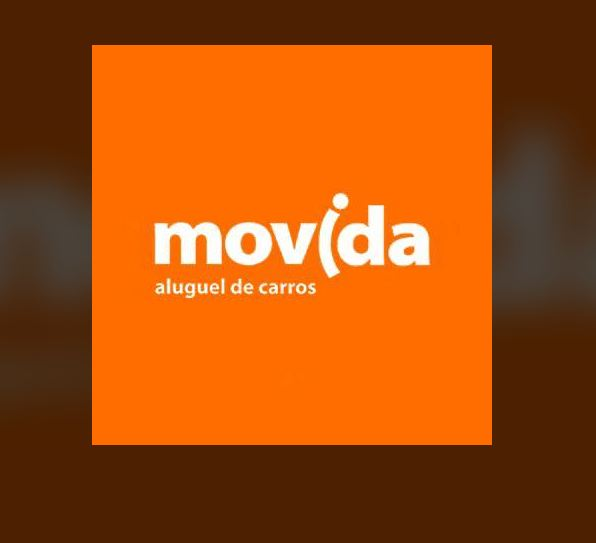 Movida Rent a Car - BH