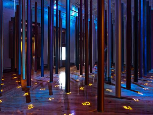 MM Gerdau Interna