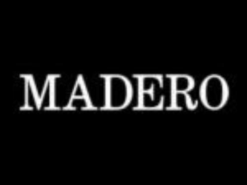 Madero Steak House