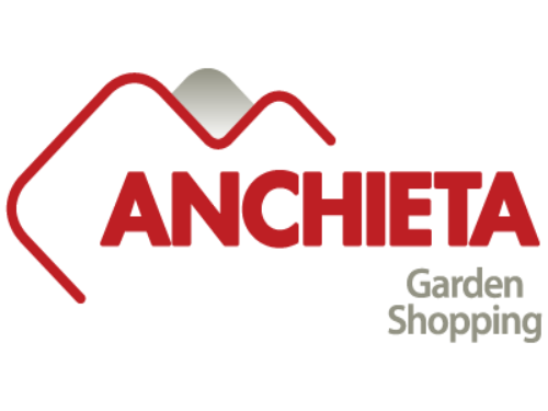 Anchieta Garden Shopping