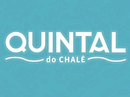 Quintal do Chalé