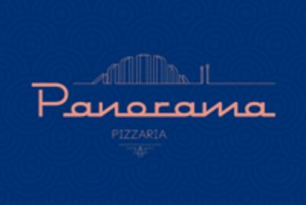 Panorama Pizzaria