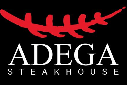 Adega Steakhouse