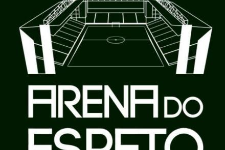 Arena do Espeto