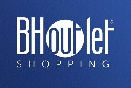 BH Outlet Plus Shopping