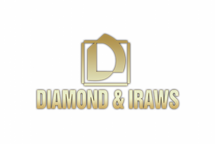 Diamond & Iraws
