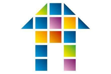 Programação Janeiro/2020 - Casa Fiat de Cultura