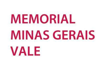 Programação Janeiro 2020 - Memorial Minas Gerias Vale