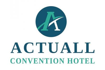 Actuall Convention Hotel