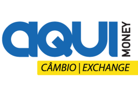 Aqui Money Câmbio Exchange